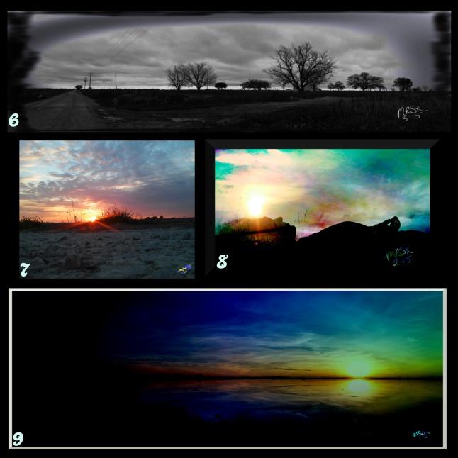 Photo Collage 2
