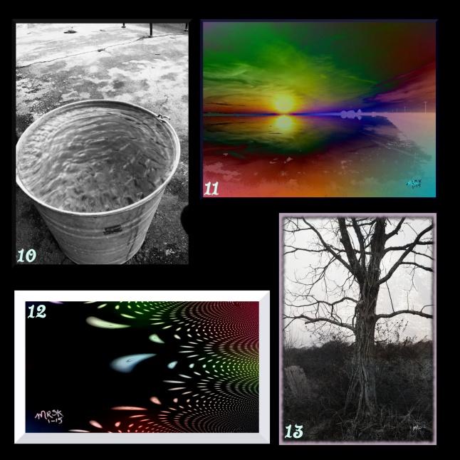 Photo Collage 3